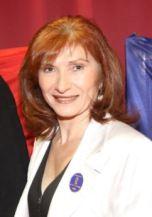 Isabelle GONON