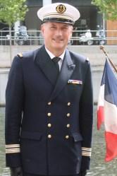 Jean-Luc LOGEL