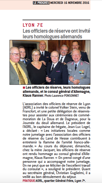2016-11-16-officiers-de-reserve