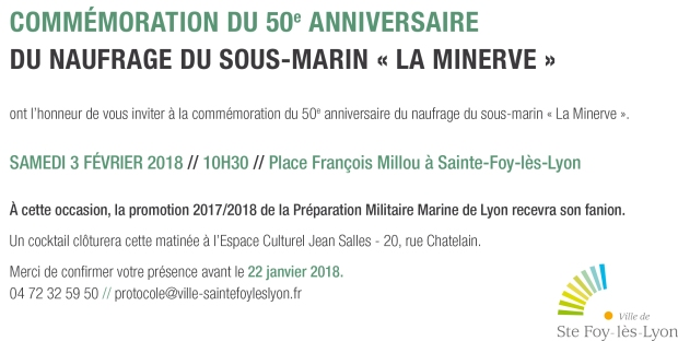 Invitation Fanion PMM Lyon 2017-2018-4 - Copie