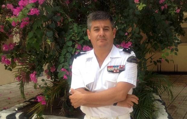 Général Loiacono (5)